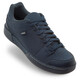 Giro Jacket II Shoes Men midnight/blue